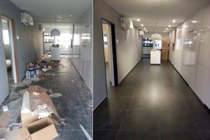 renovation clenaing 2